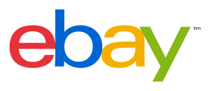 ebay logo MST Spares