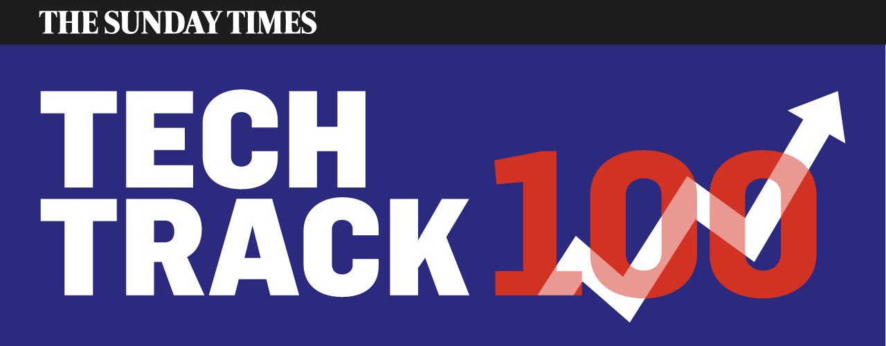 sunday-times-techtrack-100