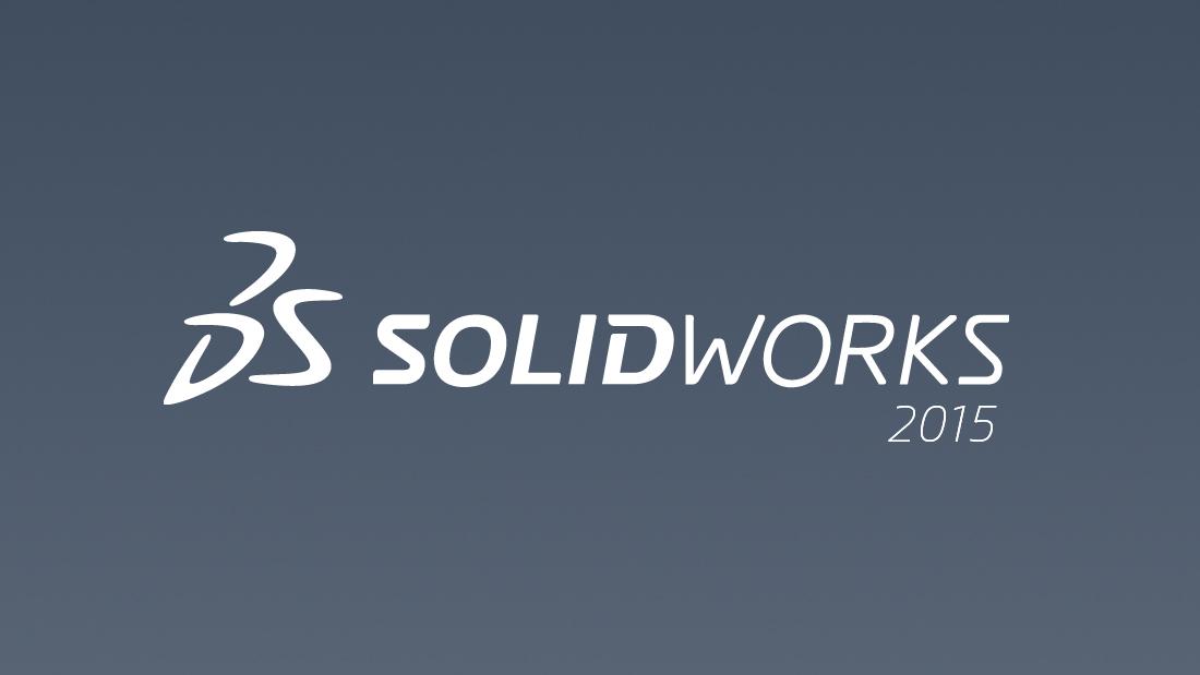 MST – solidworks