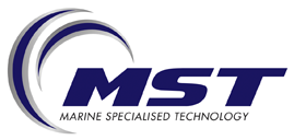 Marine Specialist Technology