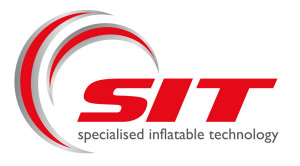 SIT-specialised-inflatable-technolgy