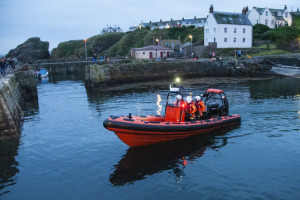 St-Abbs-lifeboat-4
