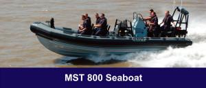 MST-800-Seaboat