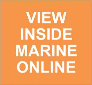 View Inside Marine Online