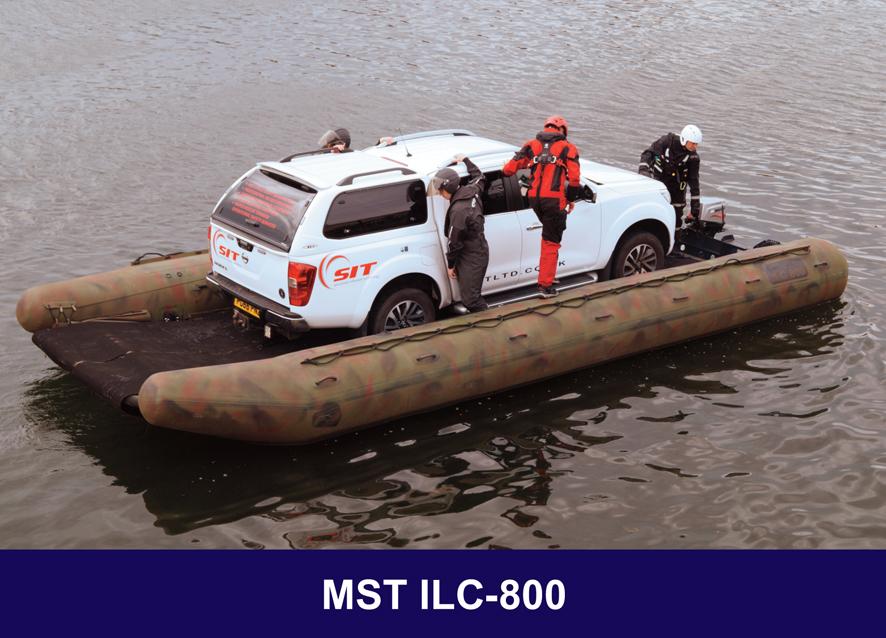MST-ILC-800-demo