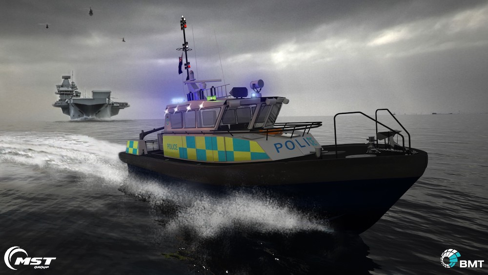 MOD_Police_Boat_BMT_1000px